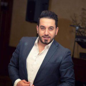 Wisam Aliraqi