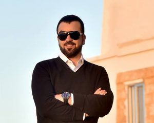 Haitham Yousif