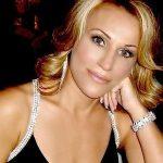Julie Yousif
