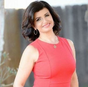 Sahar Alsanati