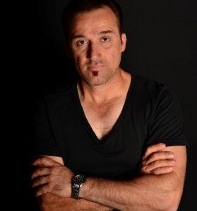 Yousif Aziz