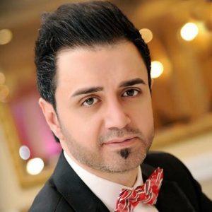 Talal Graish