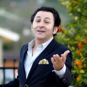 Moayed Shlemon