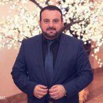 Mokhles Yousif
