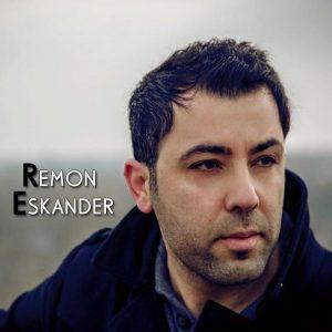 Remon Eskander