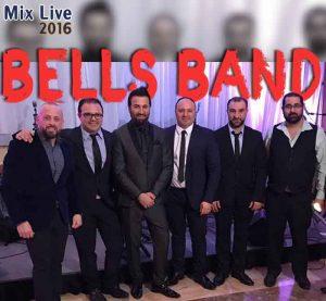 Majid Kakka ( Bells Band )