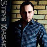 Steve Kiasar