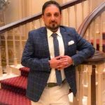 Ninos Mansour