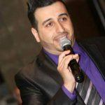Ryan Rahema