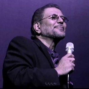 Ashur Bet Sargis