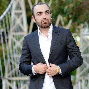 Michael Yousif