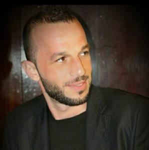 Sinar Yousif