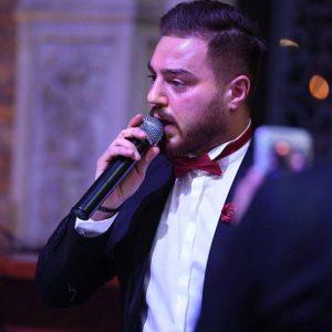 Maykel Yaramis