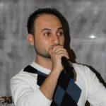 Andy Talya