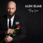 Alen Elias