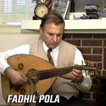 Fadhil Pola