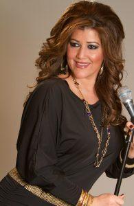 Sawsan Kizy
