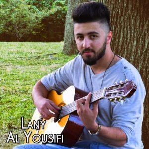 Lany Alyousifi