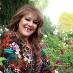 Sawsan Najjar Gem Gema 2018